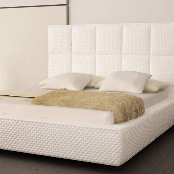 White-Bedding-Ideas-Headboard
