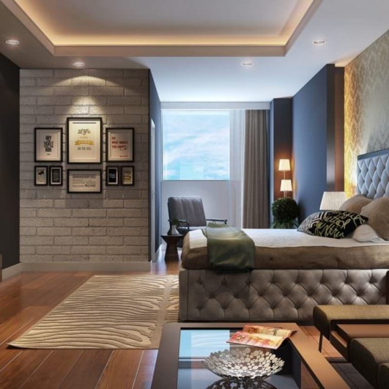 bedroom-design-1170x658