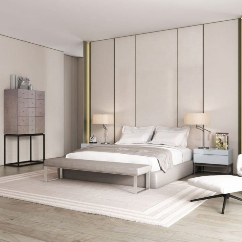 simple-bed-designs-decoration-popular-white-bedroom-design