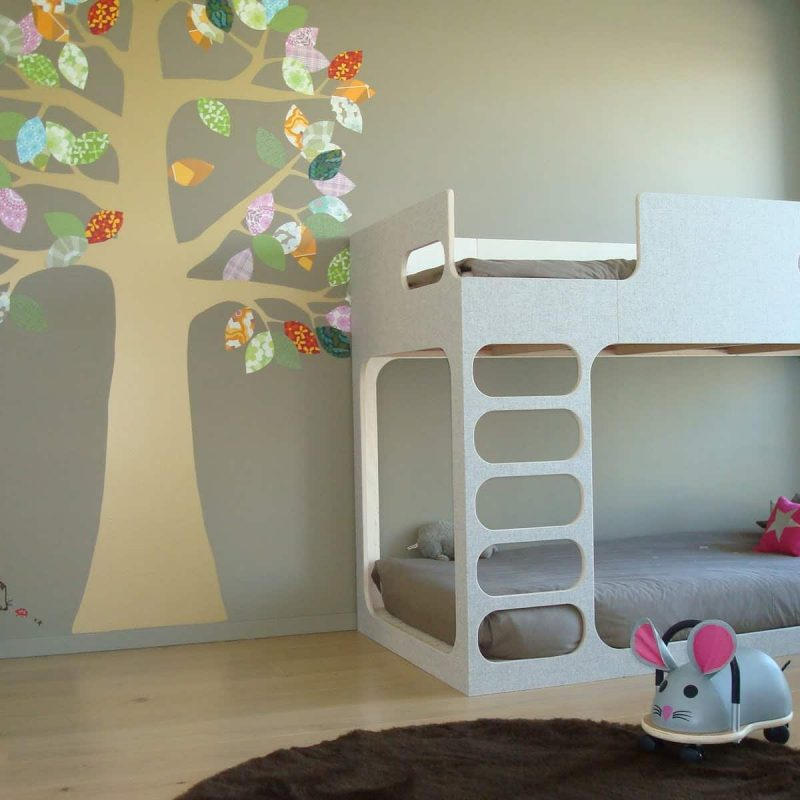 tips-give-your-child-bedroom-makeover-noah-interiors-childs-room-interior-wallpaper-girls-small-ideas-boy-decorating-pictures-kids-decor-little-boys-awesome-rooms-paint-colors-diy